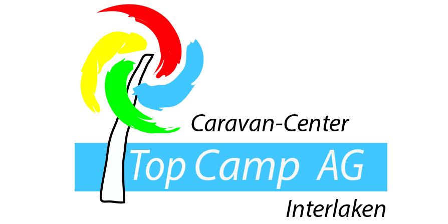 TopCamp