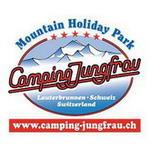 Camping Jungfrau