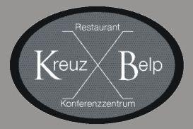 Kreuz Belp