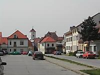 Europarally