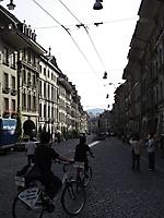 Herbsttreffen Bern