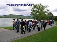 Clubwoche Löwenstein