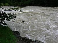 Tagesausflug Burgdorf