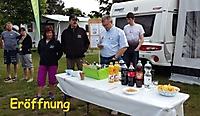 Pfingsten Kaiserstuhl