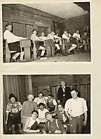 1947 bis 1964